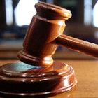 HSYK'dan 27 kişilik sürpriz kararname