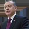 Cumhurbaşkanı Erdoğan'dan dolar açıklaması geldi