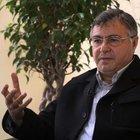 Eski PKK yöneticisi Nizamettin Taş, 'PKK kendini bağladı' dedi