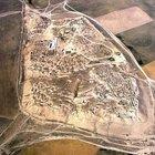 IŞİD 3 bin yıllık tarihi yıkıyor!