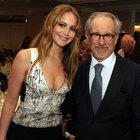 Spielberg filminde 30 yıl sonra ilk kez başrolde bir kadın var!