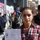 ÖSYM güvenlik nedeniyle Cizre'de sınav yerlerini değiştirdi