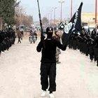 IŞİD'e katılan Almanların sayısında artış var