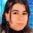 Safinaz Öretmen İstanbul'dan Kars'a geldiği gün öldü