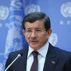 Başbakan Davutoğlu'ndan  'CHP kapatılacak' iddiasına yanıt