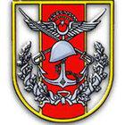 Gaziantep'te Roket mermisine karşılık verildi