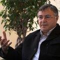 'Kandil, Öcalan'ın çağrısına uyacak'