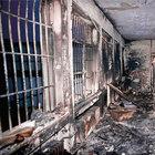 'Hayata Dönüş'te 157 askere 735'er yıl hapis istendi