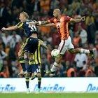 Yatırımcı 'Galatasaray' dedi!