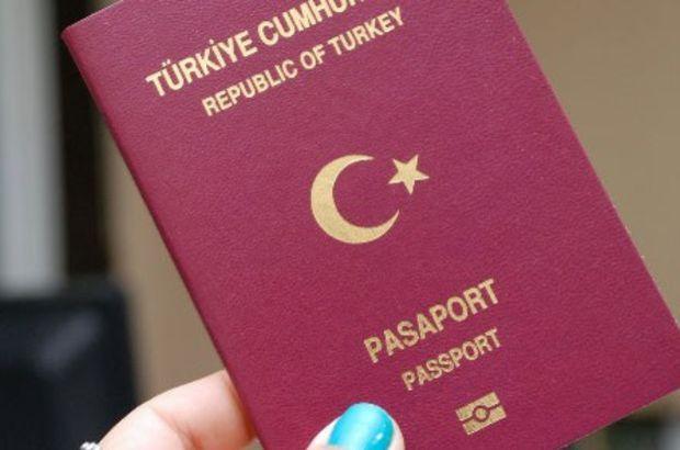 Dışişleri Bakanı Mevlüt Çavuşoğlu'dan vize açıklaması: 70 ülkeyle vizeleri kaldırmışız, 2,5-3 yıl içinde schengen ülkelerinde de vizeleri kaldıracağız