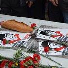 Gezi Parkı olaylarında hayatını kaybeden Berkin Elvan için ünlü isimler bir video hazırladı