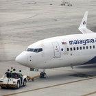 Malezya uçağı bir yıldır kayıp