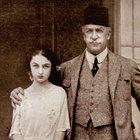 Son Halife'nin kızı, hilâfetin kaldırıldığı 3 Mart 1924 gecesi yaşadıklarını anlatıyor