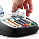 Bankalardan tüketiciye baskı şoku