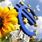 ECB varlık alım programını başlattı!