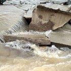 Bulgaristan'daki yoğun yağışların ardından Edirne'deki Meriç ve Tunca nehirlerinin debileri yükselince, kentte taşkın alarmı verildi