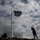 Yunanistan'ın önerileri beğenilmedi!