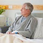 Prostat ve meme kanseri arasında bağlantı