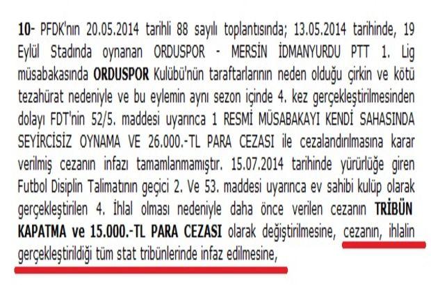 Emre, Fenerbahçe'yi yakabilir!