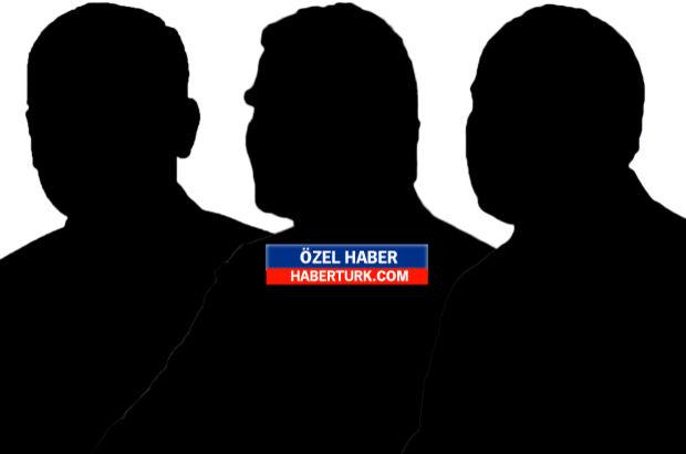 İşte AK Parti'nin geleceğini belirleyecek 48 isim!