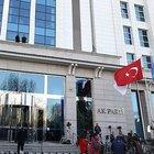 AK Parti'de başvurular arasından aday adaylarını seçecek olan alt komisyonlar oluşturuldu