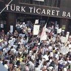 'Türkbank yola kaldığı yerden devam edecek'