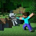 Bakanlıktan Minecraft hamlesi!