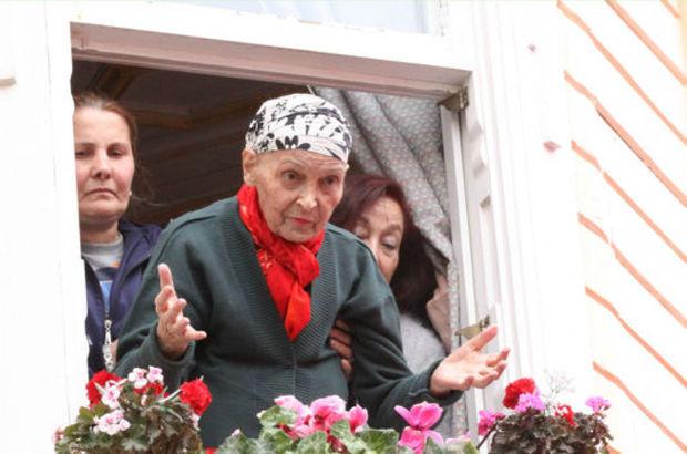 'Türkan Saylan'ın öğrencilerine yönelik suçlamalar asılsız'