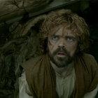 Game Of Thrones 5. sezondan yeni fragman yayınlandı