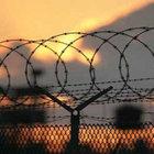 Kilis'teki askeri yasak bölgeye giren Güney Koreli 3 kişi gözaltına alındı