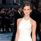 """Emma Watson: """"Tehditler beni yıldıramaz"""""""