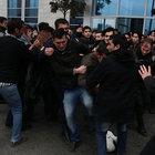 İstanbul Emniyeti, Hasan Ferit Gedik duruşmasında çıkan olaylarla ilgili açıklama yaptı