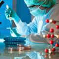 Türk bilim insanları aşı geliştirdi!