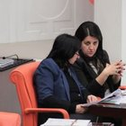 HDP Grup Başkanvekili Pervin Buldan: İktidar partisi kimse, o görüntüyü vermek durumundayız