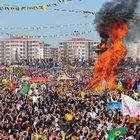HDP, Nevruz ateşini Türkiye'nin batısında yakacak