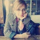 İstanbul Esenler'de 2 aylık kocası tarafından katledildi