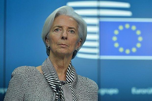 IMF'den Ukrayna'ya 17,5 milyar dolar yardım