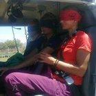 8 Survivor yarışmacısının öldüğü helikopter kazasından önceki son anlar