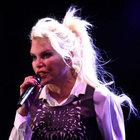 Ajda Pekkan'dan konser detoksu