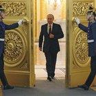 Avrasya Ekonomik İşbirliği'ne ortak para birimi!