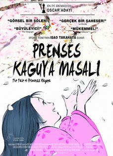 Kerem Akça Animasyon Parşömeninde Sulu Boya Estetiği Habertürk