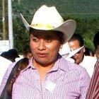Meksika'da belediye başkan adayının öldüğü açıklandı