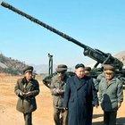 Kuzey Kore'den bir füze denemesi daha yaptı
