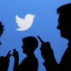 """Twitter'da sahte hesap"" operasyonu"