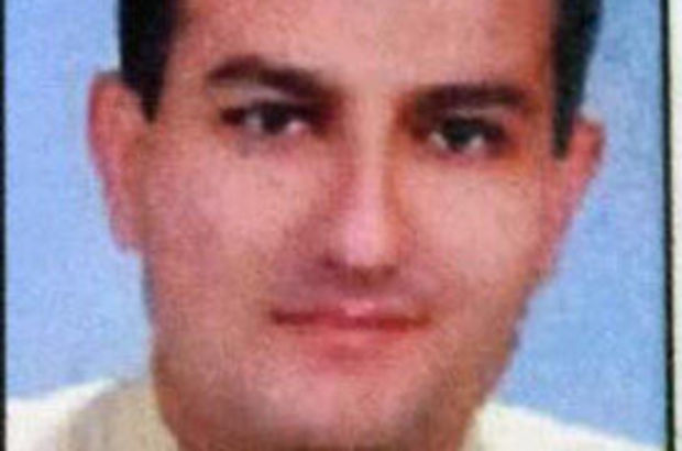 Makam şoförü çalıştığı kurumdan atlayıp intihar etti