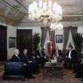 Öcalan'ın Nevruz'da vereceği mesajda görüntü ve...