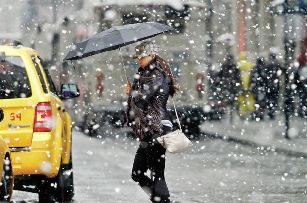 Hangisinin kış depresyonu daha beter?