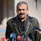 HDP'li Sırrı Süreyya Önder: Öcalan, tarihi bir mektup kaleme alıyor