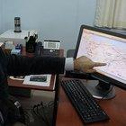Deprem uyarısı için merkez Türkiye