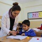 Rotasyon öğretmenin ikametgahına göre yapılacak